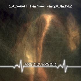 SCHATTENFREQUENZ - KARDIOVERSION